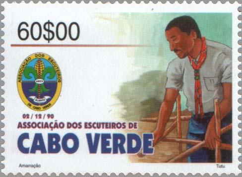 Caboverde A