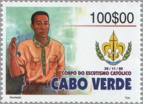 Caboverde B